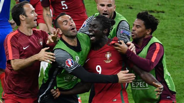 eder-portugal-euro-2016-final.jpg
