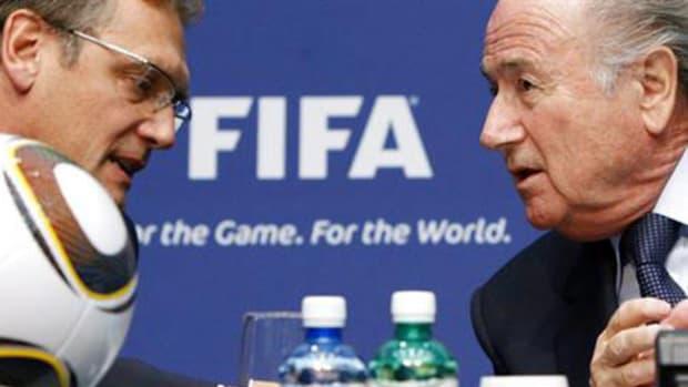 fifa-corruption.jpg