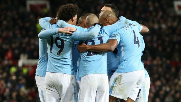 manchester-city-swansea-city-live-stream-watch-online-tv-channel-time.jpg