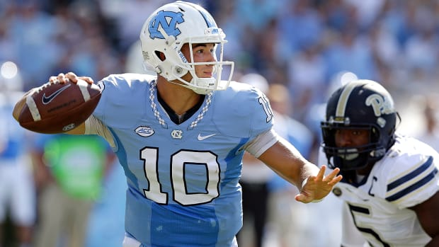 mitchell-trubisky-nfl-draft-scouting-report.jpg
