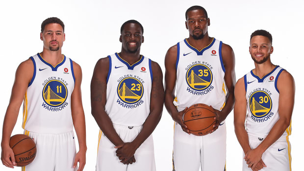 kevin_durant_marquee_warriors_.jpg