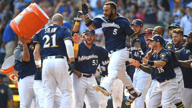brewers-happy-hed.jpg
