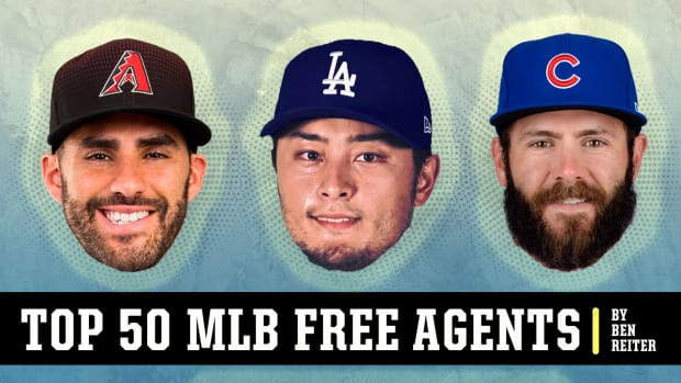 WG_MLBtop50freeagents2.jpg