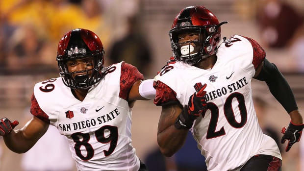 san-diego-state-stanford-week-3-upset-watch.jpg
