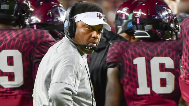 kevin-sumlin-tennessee-coaching-search-texas-am.jpg
