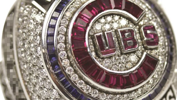 cubs-world-series-ring-auctioned.jpg