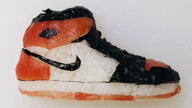 nba-signature-sneakers-sush-shoeshi-yujia-hu-photos.jpg