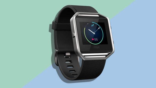 fitbit-blaze-smart-fitness-watch-prime-day.jpg
