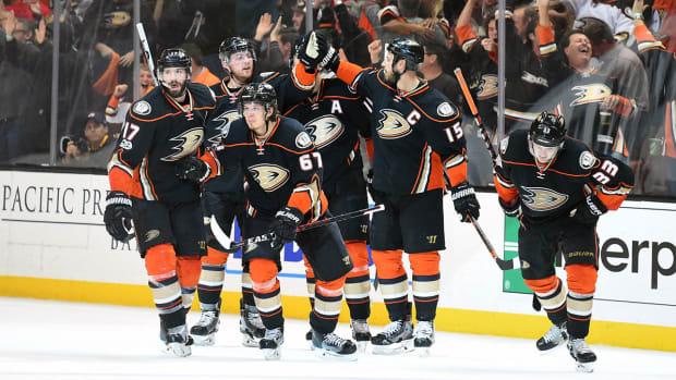 ducks-oilers-overtime-comeback.jpg