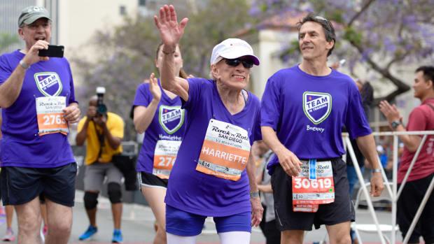 harriette-thompson-oldest-half-marathon-woman.jpg