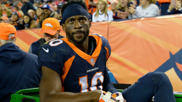 emmanuel-sanders-ankle-injury.jpg