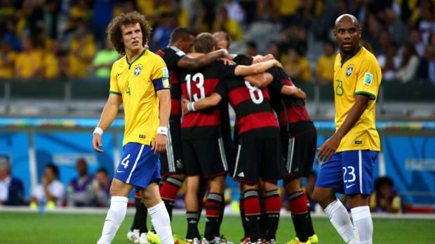 germany-brazil-world-cup-semifinal-anniversary.jpg