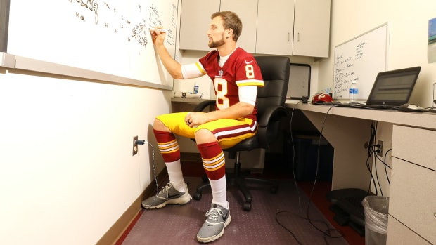 kirk-cousins-washington-redskins-quarterback.jpg