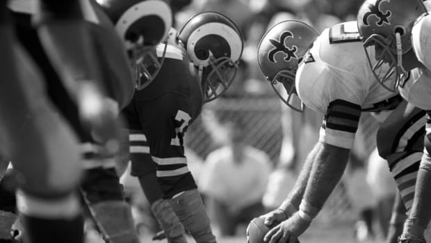 saints-1967-rams-first-game.jpg