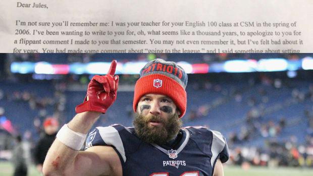 patriots-julian-edelman-english-teacher-letter.jpg