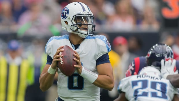 marcus-mariota-status-monday-night-football-colts-titans.jpg