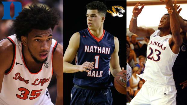 college-basketball-freshman-rankings-marvin-bagley-michael-porter.jpg