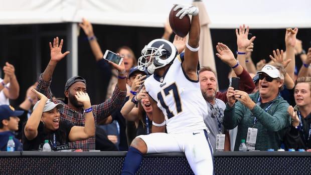 Los-Angeles-Rams-.jpg