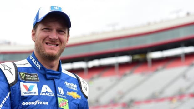 dale-earnhardtjr-retirement.jpg
