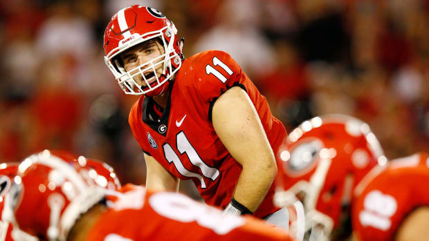 rose-bowl-preview-jake-fromm-baker-mayfield.jpg
