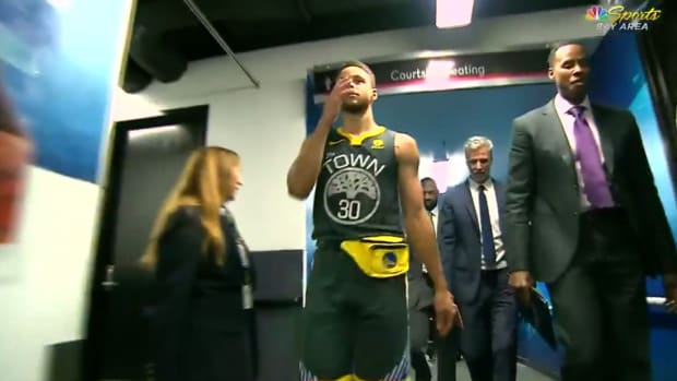 steph-curry-fanny-pack.jpg