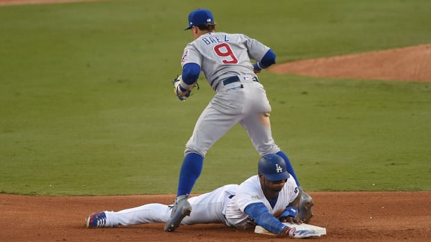 how-to-watch-nlcs-game-3.jpg