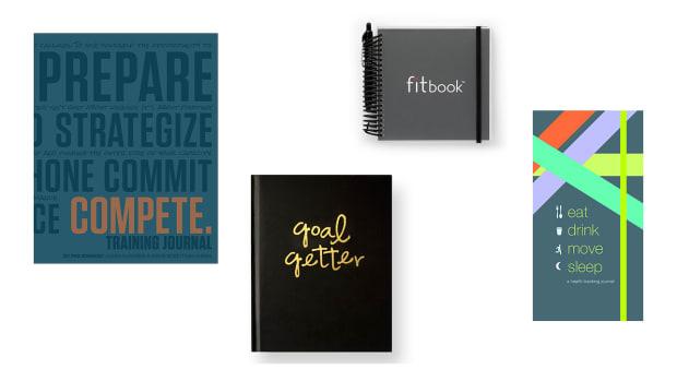 fitness-journals-lead.jpg