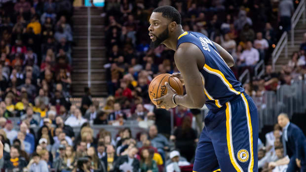 lance-stephenson-cavs-game1.jpg
