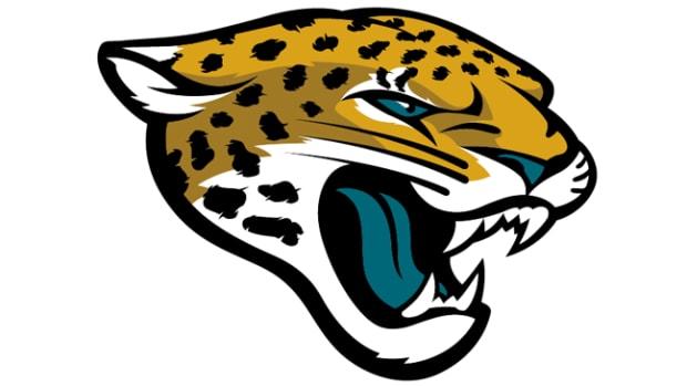 jaguars-logo.png