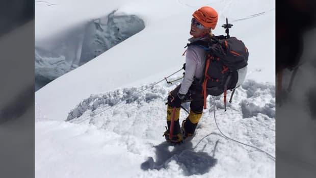 lisa-thompson-everest-climb.jpg