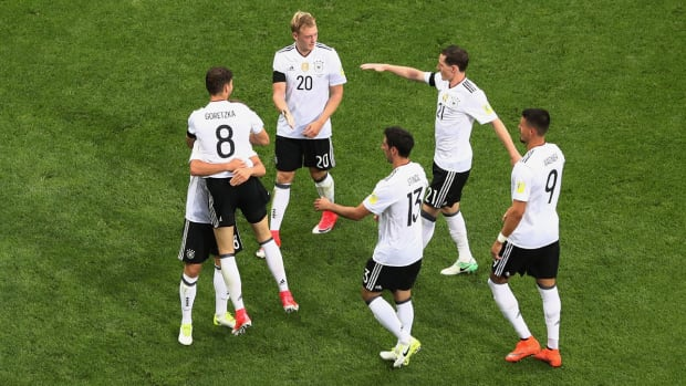 germany-australia-confederations-cup.jpg