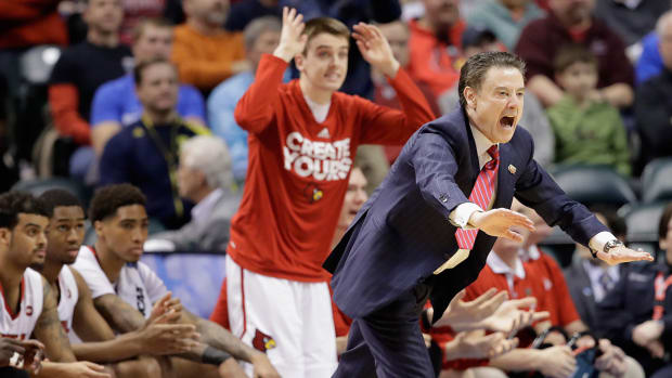 mccann_10_most_pressing_questions_about_college_basketball_scandal.jpg