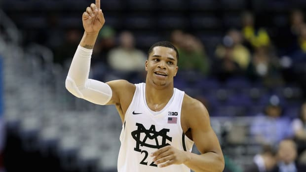 miles-bridges-what-if.jpg