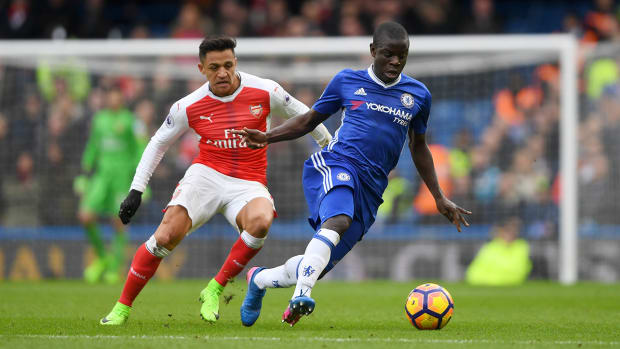 arsenal-chelsea-fa-cup-live-stream-watch-online.jpg