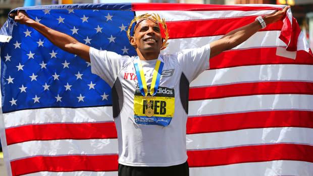 meb-keflezighi-american-flag-nyc-marathon.jpg