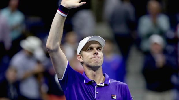 sam-querrey-us-open-2017.jpg