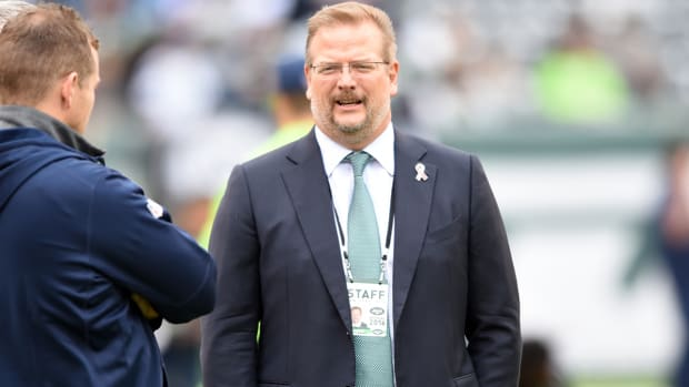 mike-maccagnan-new-york-jets-roster.jpg