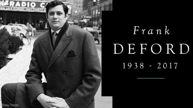 frank-deford-obituary-si.jpg