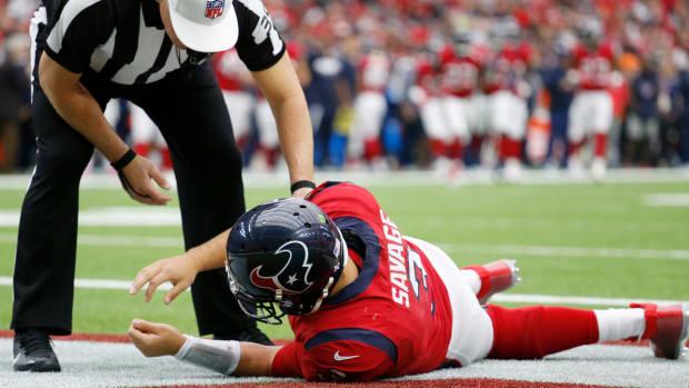 tom-savage-concussion-bill-obrien-video.jpg