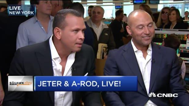 alex-rodriguez-derek-jeter-cnbc-interview-video.png