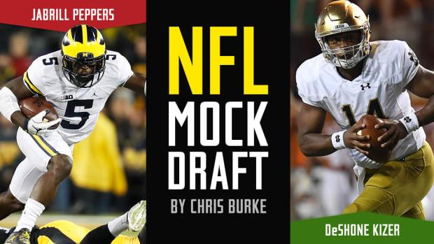nfl-mock-draft-round-1-picks-order-results-rumors.jpg