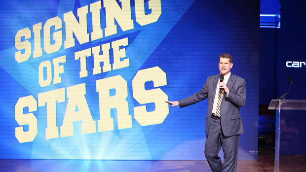 jim-harbaugh-michigan-college-football-national-signing-day-early-period.jpg