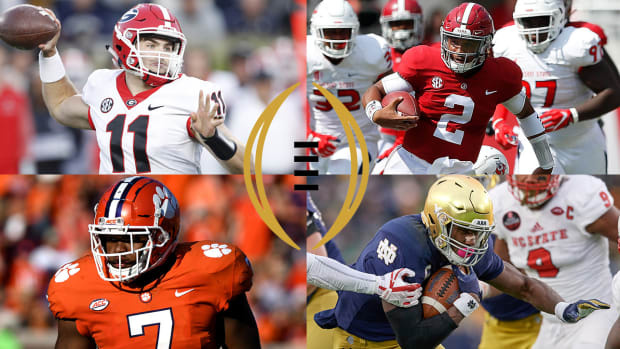 college-football-playoff-first-top-four-ranking.jpg