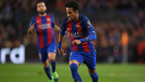 neymar-042217.jpg