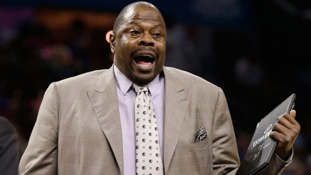 patrick-ewing-georgetown-contract-clause.jpg