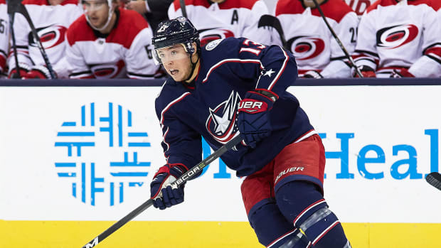 blue-jackets-sign-cam-atkinson-extension.jpg