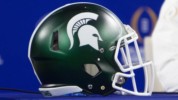 michigan-state-dismisses-players-sexual-assault.jpg
