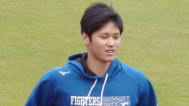 shohei-ohtani-news-rumors-updates-free-agency.jpg