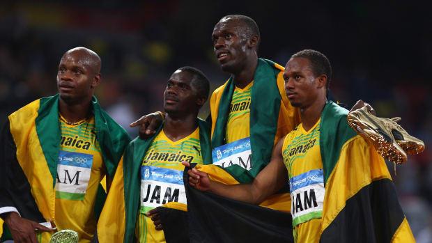 usain-bolt-nesta-carter-olympic-gold-medal-doping.jpg
