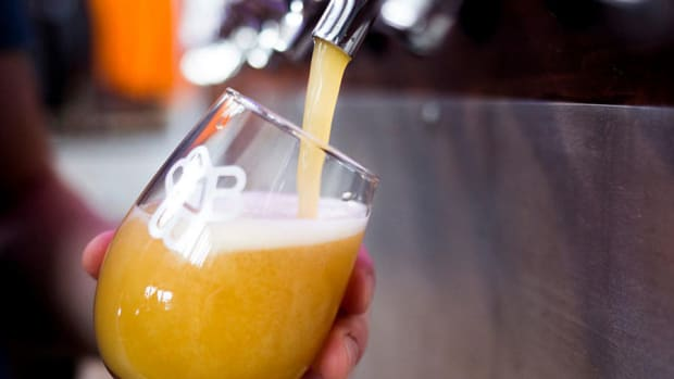 beer-summer.jpg